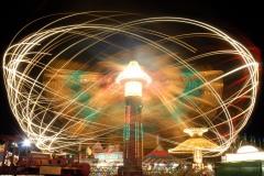 New Mexico State Fair || Albuquerque