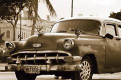 Havana    Havana, Cuba
