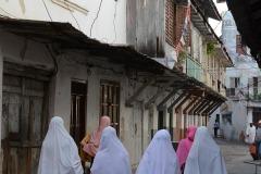 Evening Stroll in Stone Town || Zanzibar
