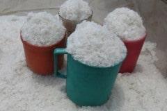 Salt from the Market || Kisoro, Uganda