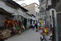 Streets of Stone Town || Zanzibar