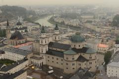 Salzburg Vista || Austria