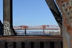 3 Portland Bridges || Portland, OR
