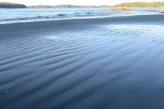Tonquin Beach || Tofino, BC, Canada