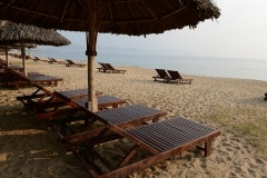 Beach Resort || Nha Trang
