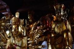 Hung Temple || Phú Thọ
