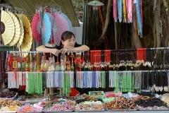 Vendor || Phú Thọ