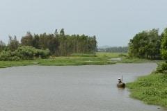 Vietnamese Countryside || Quang Ngai