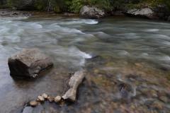 Creek || Colorado