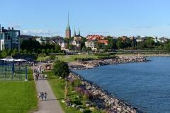 Löyly Helsinki || Finland