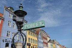 Nyhavn || Copenhagen