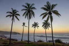Kepuhi Beach || Molokai
