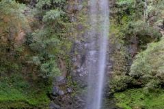 Uluwehi Falls    Kauai