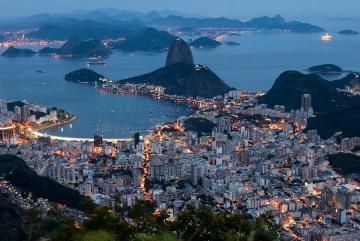 Rio de Janeiro || Brazil