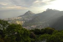 City of God || Rio de Janeiro, Brazil