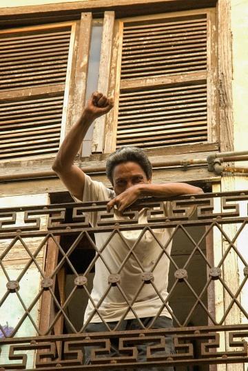 Cuba Si! || Havana, Cuba