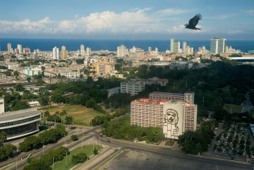 Havana || Havana, Cuba