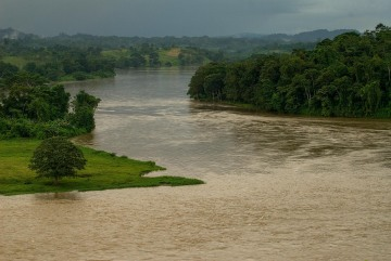 Rio San Juan || Nicaragua