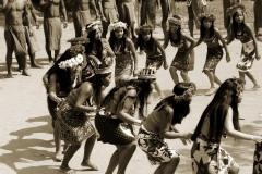 Emberá Tribe || Panama