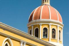 Granada || Nicaragua