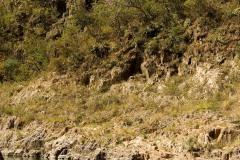 Paddling Somoto Canyon || Nicaragua