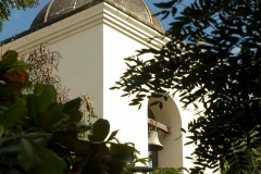 Parroquia Santiago || Somoto, Nicaragua