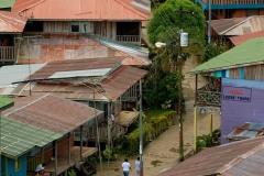 Village of El Castillo || Rio San Juan, Nicaragua
