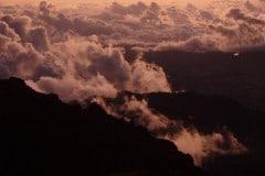 Volcán Barú || Panama