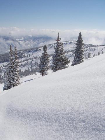 Snowmass || Aspen, Colorado