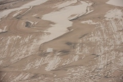 Patterns in Sand || Great Sand Dunes NP, CO
