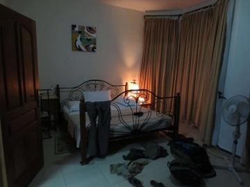Hotel || Kigali, Rwanda