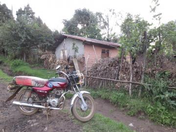 Kisoro Transportation || Uganda