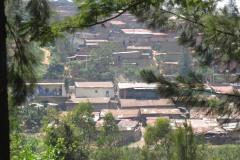 Kigali Vista || Rwanda