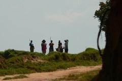 Ugandan Women || Uganda