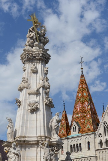 Budapest || Hungary