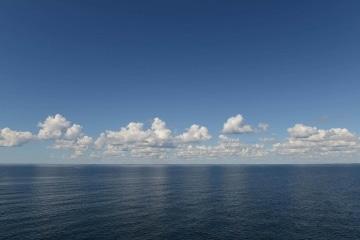 Into the Blue || Baltic Sea
