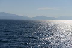 Dalmatian Coast || Split, Croatia