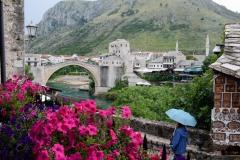 Mostar || Bosnia and Herzegovina