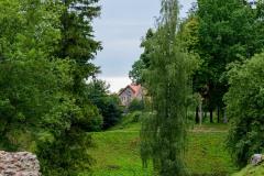 Viljandi || Latvia