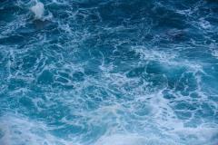 Blue Abyss || Maui, Hawaii