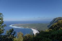 Kalaupapa Lookout || Molokai
