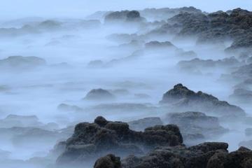 County Clare Coastline || Ireland