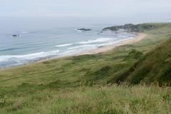 Antrim Coastline || Northern Ireland