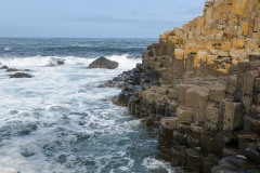 Giants Causeway || Northern Ireland
