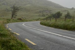 Ring of Kerry    County Kerry