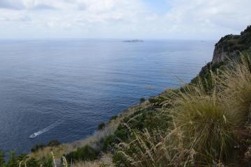 Mediterranean Vistas || Amalfi Coast