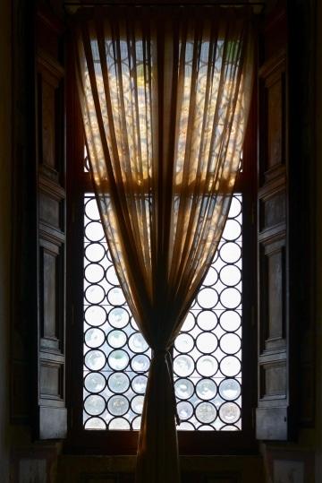 Roman Window || Rome