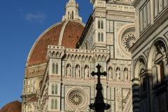 Brunelleschi's Dome    Florence