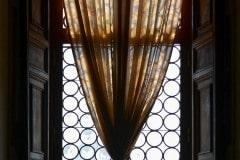 Roman Window    Rome