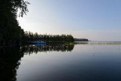 Finnish Lakeland || Finland